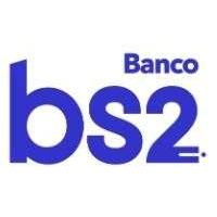 5%CashBack:compras ilimitadas c/cartão débito internacio