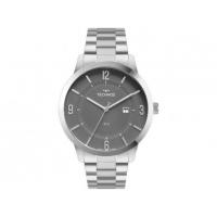 Relógio Masculino Technos Analógico Steel - 2117LCP/1C
