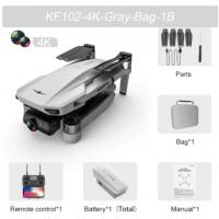 Drone Kf102 Gps + Gimbal