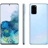 [C. Ouro] Smartphone Samsung Galaxy S20+ 8GB RAM 128GB C