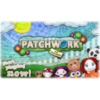 Jogo Patchwork - PC Steam