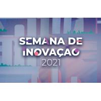 Semana de Inovação 2021 (Evento online e gratuito)