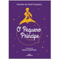 O pequeno Príncipe [e-Book Kindle] R$9