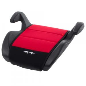 Assento para Automóvel Voyage Eleva - 15 à 36kg - Vermel