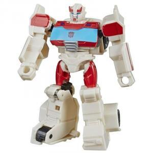 Transformers Bumblebee - Energon Igniters Fusca E2094 Ha