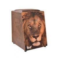 Cajon Leão de 620,00 por 400,00