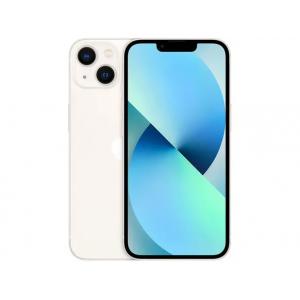 iPhone 13 256GB Apple Estelar Tela 6,1? - 12MP iOS