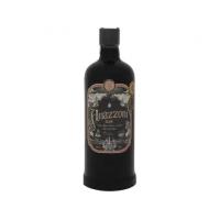 Gin Amázzoni Rio Negro - 750ml - Gin
