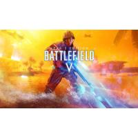 Battlefield ? V Year 2 Edition - STEAM R$71