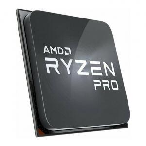 Processador AMD Ryzen 5 PRO 3350G 4-Core 8-Threads 3.6Gh