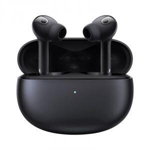 Original xiaomi true wireless 3 pro m2103e1 earphone tws