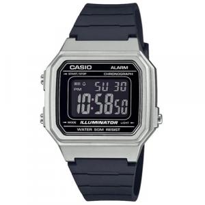 Relógio Unissex Digital Casio W-217HM-7BV