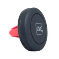 Suporte Veicular Magnético - I2GO PRO