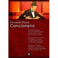 E-book - Cancioneiro - Fernando Pessoa