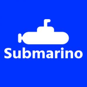 Cupom Submarino com 20% de Desconto nos Livros do Stephe