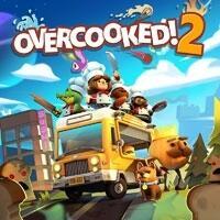 Jogo Overcooked 2 - PC GOG