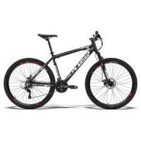 Bicicleta gts Aro 29 Freio a Disco Câmbio Traseiro GTSM1