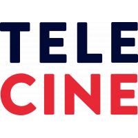 Telecine Play por 2 meses Grátis