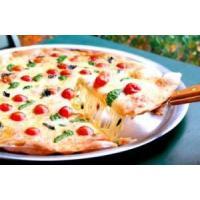 Pizzaria Monte Vero Itaim