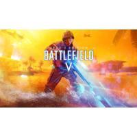 Battlefield ? V Year 2 Edition - STEAM