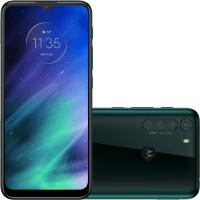 Smartphone Motorola One Fusion 128GB Verde - Esmeralda 4