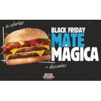 [Black Friday 2019] Todas promoções da BK Friday