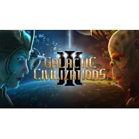 Jogo Galactic Civilizations III - PC EPIC