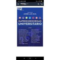 [E-BOOK ] Empreendedorismo Universitário