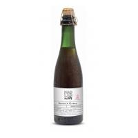 Cerveja Wäls Madlab Beetnik Flower 375ml