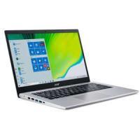 Notebook i3 10ª geração, 8gb, ssd 512gb, bateria de 48Wh