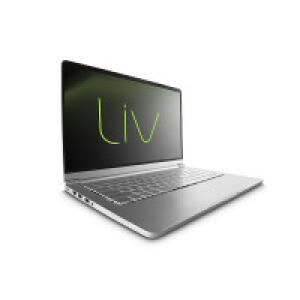 Notebook Avell A40 LIV Ryzen 5-3500U 16GB SSD 500GB GeFo
