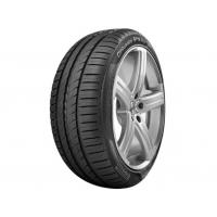 4 Pneus Pirelli Aro 16? 205/55R16 91V - Cinturato P1 Pl