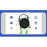 Desenvolvimento Android Desenvolvimento Android Completo