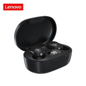 Fone de ouvido Lenovo XT91 TWS-Bluetooth 5.0