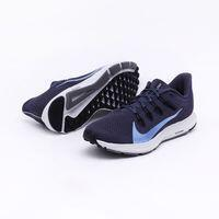 Tênis Nike Quest 2 Azul Masculino