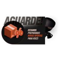 Mousepad Speed Extra Grande (900x300mm) Borda costurada