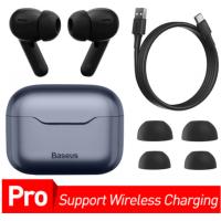 Fone de Ouvido TWS Baseus S1 Pro ANC Bluetooth 5.1