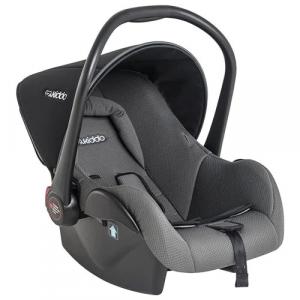 Bebê Conforto Kiddo Casulo - 0 a 13 kg