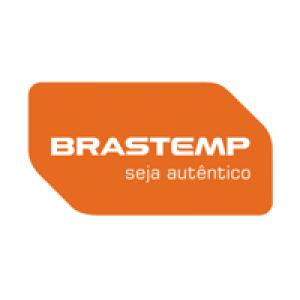 Seleção de Produtos Brastemp com 3% de Desconto no Pix
