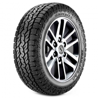 Pneu 235/70r16 Semperit Trail Life AT 106t BY Continenta