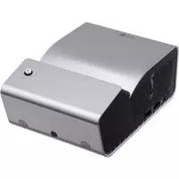 "Projetor LG CineBeam PH450U HD 80"" com Conversor de TV D"