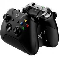 ChargePlay Duo HyperX Carregador para Controle Xbox One