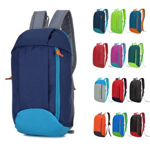 Mochila Newboler 10L Bag015 - Unissex