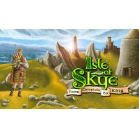 Jogo Isle of Skye - PC Steam