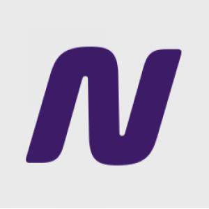 Cupom Netshoes com 10% de Desconto em Todo Site