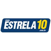 Ganhe 5% de Desconto em compras - Estrela10
