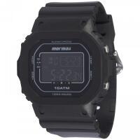 Relógio Digital Mormaii MO0300 - Feminino