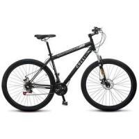 [AME R$ 580] Bicicleta Colli Ultimate MTB Aro 29 21 Marc