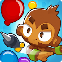 Jogo Bloons TD 6 - Android