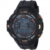 Relógio Digital Speedo 81188G0EV - Masculino